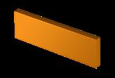 box - Шумоизоляция торпеды своими руками